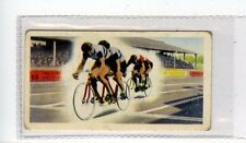(Jd6289) PRIORY TEA,CYCLES & MOTOR CYCLES,RACING TANDEM,1963,#13