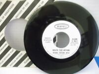 "Richard ""Popcorn"" Wylie,Epic,""Greater Than Anything"",US,7""45,Northern Soul,WLP,M"