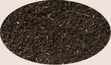 BIO - Schwarzer Tee - English Breakfast Broken - 100g - Eder Gewürze Gewürz