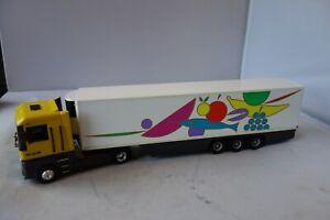 LOUIS SURBER 1/43 RENAULT AE500 MAGNUM  - MINT/BOXED - L@@K!!