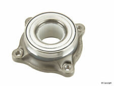 Wheel Bearing fits 2007-2016 Toyota Sequoia  MFG NUMBER CATALOG