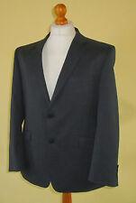 Ted Baker Hip Length Wool Blazers for Men
