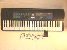 Casio Keyboard CTK 483