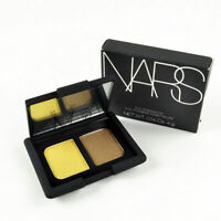 Details about  Nars Duo Eyeshadow Star Sailor #3048 - Size 0.14 Oz. / 4 g Brand