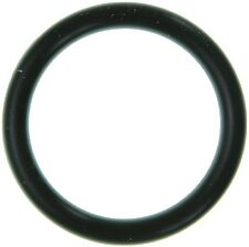 Victor C31853 Engine Coolant Thermostat Housing Gasket