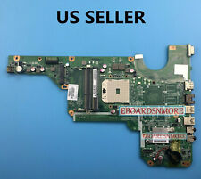683029-001 Amd Motherboard for Hp G6-2000 G4-2000 G7-2000 Laptops, Us Loc A