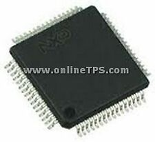 LPC2138 - 60MHz ARM Microcontroller for Electronics Project,Circuits