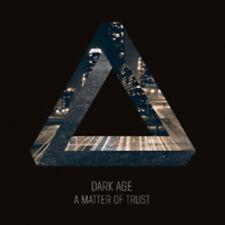 CD de musique pour Métal David Bowie sans compilation