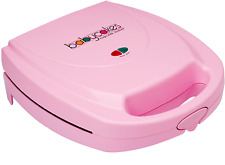 Babycakes  Cupcake Maker, Pink, 8 Cupcakes