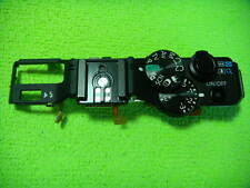 GENUINE CANON G15 POWER SHUTTER ZOOM BOARD PARTS FOR REPAIR