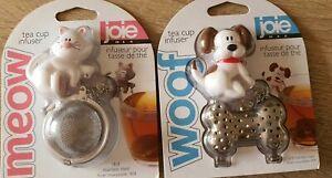 Joie Tea Cup Infuser