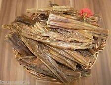 5kg Estresado Productos Para Roer COMO Orejas de cordero PULMÓN CALLOS PANZA