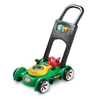 Little Tikes Cozy Coupe Kids Pretend Play Fun Grocery