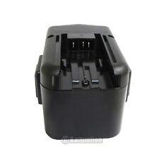 18 VOLT 18V Battery for MILWAUKEE 48-11-2230 Drill 2AH