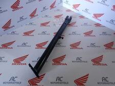 Honda XL 250 R Seitenständer Ständer Original neu stand side NOS