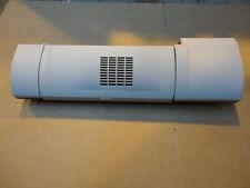 More details for hp colour laserjet cp4005 4700 duplex unit refurbished rm1-1784 + warranty