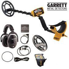 Garrett 1141450 ACE 300i Metal Detector