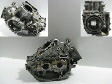 Motorgehäuse Motor-Gehäuse Honda XL 1000 V Varadero, SD01, 99-02