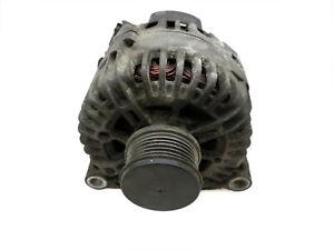 Alternator Alternator for Lancia Phedra 179 807 C8 02-08 9646321780 2542693A