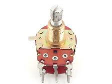 Marshall Potentiometer 100KB Tandem (24mm)