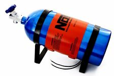 NOS Nitrous System 10 & 15 lb. Bottle Heater Kit 14164NOS