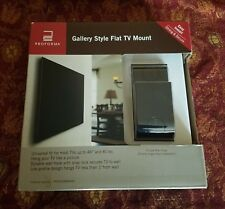 Sony Proforma Sturdy Universal TV Wall Mount for Up to 46 Inch TV - NEW!!