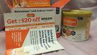 Lot Enfamil Nutramigen coupon codes $20 & Hypoallergenic Baby Formula 8 oz 10/22