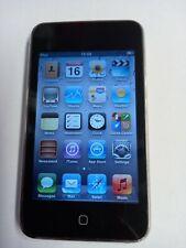 Apple iPod Touch 32GB 2nd Gen