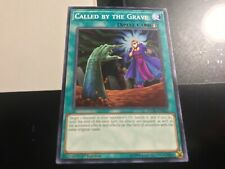 3 Cardcar D,PLAYSET,1st Edition,VARIOUS SETS,Common,NM,Yugioh,Barngey/'s
