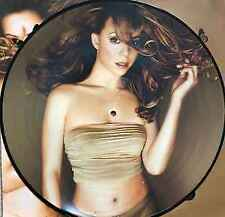 Mariah Carey - Butterfly (NEW VINYL LP Picture Disc)