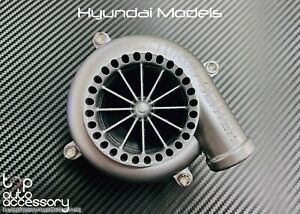 Blow Off Valve Turbo Sound Pshhh Noise Maker Electronic for Hyundai Models
