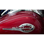 Shadow Lisle