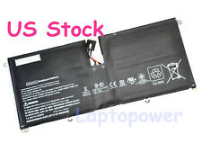 HD04XL Battery for HP Envy Spectre XT 13-2120tu 13-2021tu 13-2000eg 685989-001