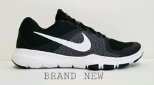 Nike Men's Shoes Flex Control Size 9 US Running Sneakers 898459-010