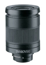 Swarovski 25 - 50x W Zoom Eyepiece for ATS STS CTS ATM STM (UK Stock) BNIB