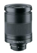 SWAROVSKI 25 - 50x W Zoom Oculare (UK stock) nuovo con scatola