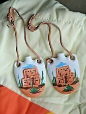 Native American Christmas Ornaments.Buy Native American Christmas Ornaments