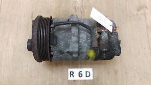 Ford Focus II Klimakompressor Klima Kompressor