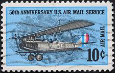 Transports Postal Stamps