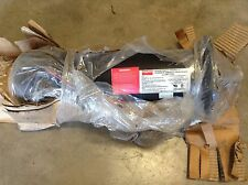 Dayton 2M170D 1 HP 90 VDC 1725 RPM Motor New