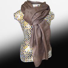 e530fd8b1d22c1 Pashminas aus 100% Kaschmir für Damen günstig kaufen | eBay
