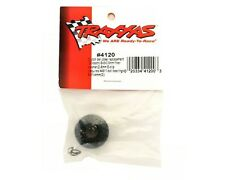 Traxxas 4120 Clutch Bell Steel 20T NEW IN PACKAGE TRA4120 HH