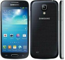 SAMSUNG GALAXY S4 MINI GT-I9195 8gb Quad Core Android 4g Lte Unlocked Smartphone