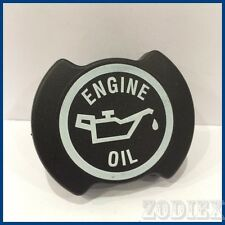 For FORD OEM-Engine Oil Filler Cap F3AZ6766B