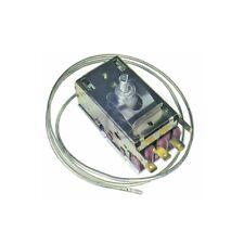 Thermostat AEG 899671161026/2 Orginal Ranco K59-L1915 für Kühlschrank