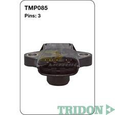 TRIDON MAP SENSORS FOR Kia Sorento XM Diesel 10/14-2.2L D4HB Diesel