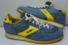 1979 Vintage ETONIC Bonne Bell 10K running shoes k711 1970s 1980s womens Sz 9