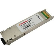 XFP-10G-BX40-U - 10GBASE-BX 1270nmTX/1330nmRX 40km XFP (Compatible with Cisco)