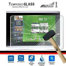 """Tablet Tempered Glass Screen Protector Cover For Acer Iconia Tab A500 A501 10.1"""""""
