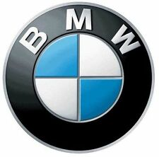 BMW Car and Truck Decals, Badges and Detailing